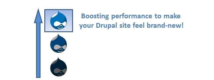 Drupal Performance Tuning