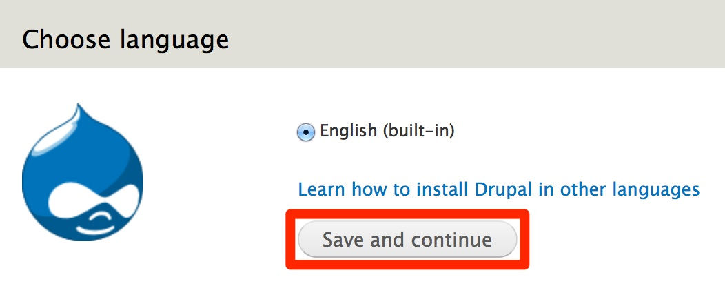 how to run all plugins all the time