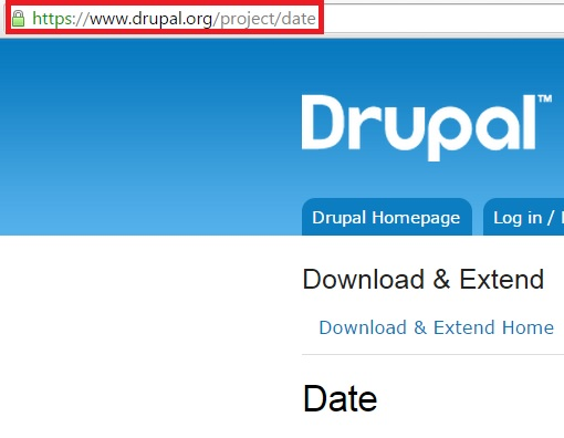 15 Best Drupal Social Networking Modules